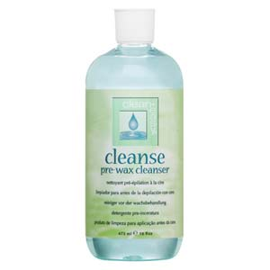 Product image for Clean & Easy Cleanse 16 oz