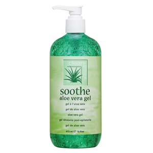 Product image for Clean & Easy Soothe 16 oz
