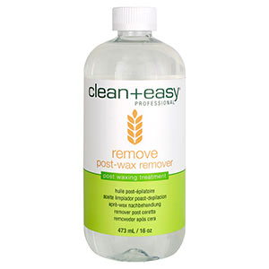 Product image for Clean & Easy Remove 16 oz