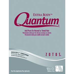 Product image for Quantum Extra Body Perm