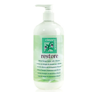 Product image for Clean & Easy Restore Lotion 16 oz
