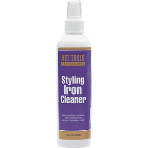 Product image for Hot Tools Styling Iron Cleaner 4 oz