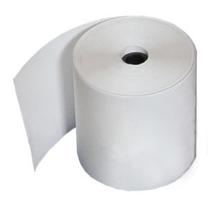 Product image for Thermal Receipt Paper Roll