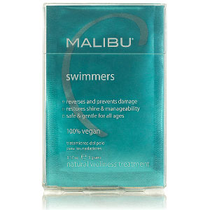 Product image for Malibu Weekly Swimmers Solution 5 Grams 12 Packets