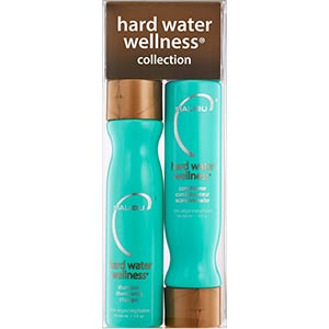 Product image for Malibu Hard Water Wellness System Kit