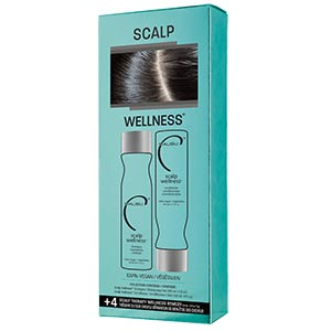 Product image for Malibu Scalp Wellness System Kit