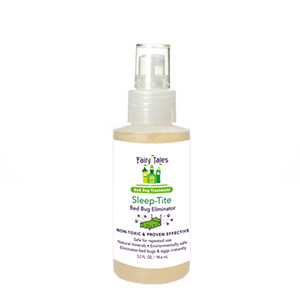 Product image for Fairy Tales Sleep-Tite 3.2 oz