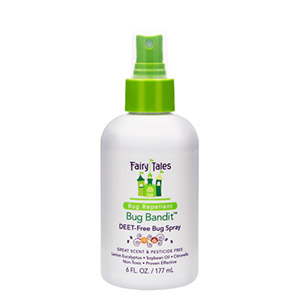 Product image for Fairy Tales Bug Bandit 8 oz