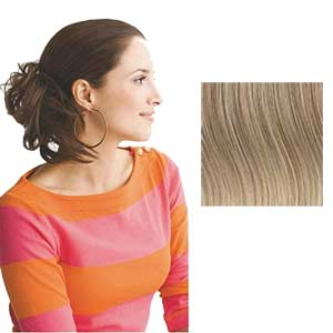 Product image for The Style Maker Golden Wheat 5 1/2