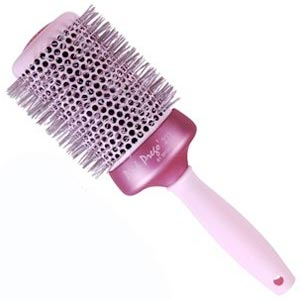 Product image for Spornette Pink prego XXL Brush