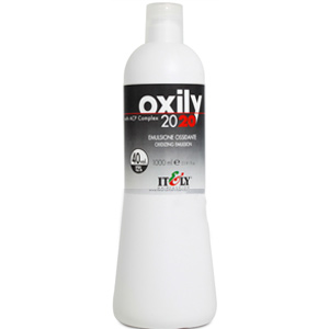 Product image for Colorly Oxily 2020 Developer 40 Volume Liter