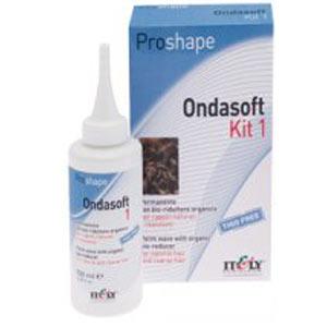 Product Image For Colorly ProShape Ondasoft Thio Free Wave Kit 1