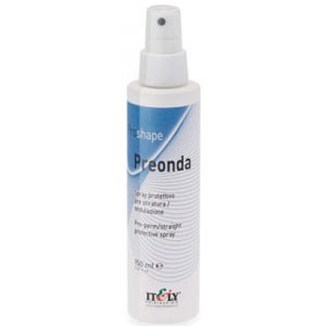 Product Image For Colorly Preonda Pre Perm Spray 423 Oz