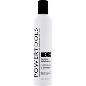 Product image for Dennis Bernard TCS The Color Stain Remover 10 oz