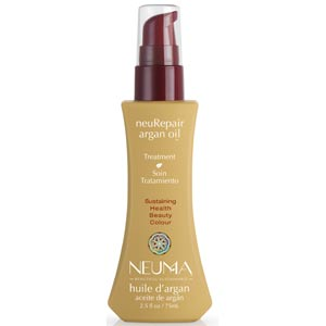 Product image for Neuma neuRepair Argan Treatment 2.5 oz