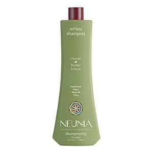 Product image for Neuma reNeu Shampoo 25.4 oz.