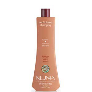 Product image for Neuma neuVolume Shampoo 25.4 oz