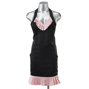 Product image for Beauty Love Apron Big Tease