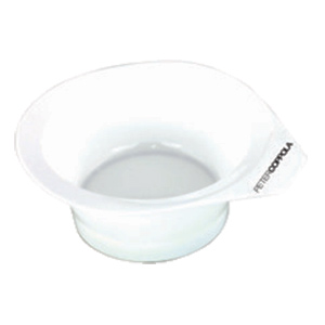 Product image for Peter Coppola Tint Bowl