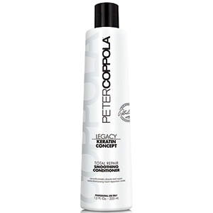 Product image for Peter Coppola Total Repair Smoothing Cond 12 oz