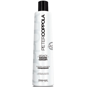 Product image for Peter Coppola Color Control Conditioner 12 oz