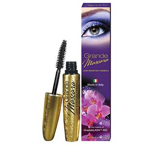 Product image for GrandeMASCARA - Black
