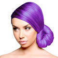 Product image for Sparks Purple Passion Bright Hair Color 3 oz
