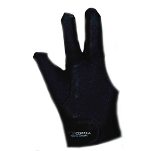 Product image for Peter Coppola Thermal Heat Protection Glove
