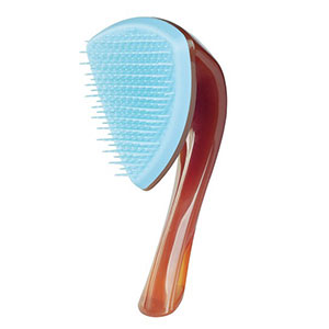 Product image for Cricket Ultra Smooth Detangling Brush