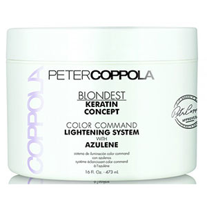 Product image for Peter Coppola Color Command Lightening System