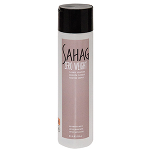 Product image for Sahag Zero Weight Sculpting Lotion 8.5 oz