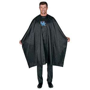 Product image for University of Kentucky Collegiate Cape