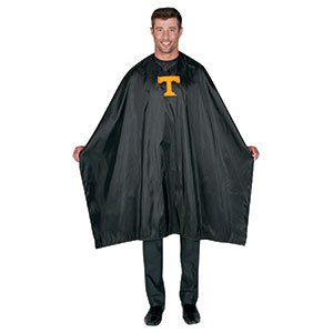 Product image for University of Tennessee Collegiate Cape