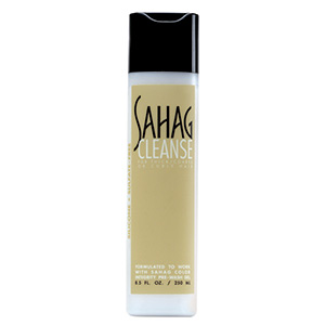 Product image for Sahag Thick/Coarse Hair Cleanse 8.5 oz