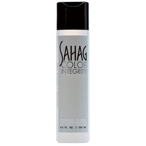Product image for Sahag Color Integrity Pre-Wash Gel 8.5 oz