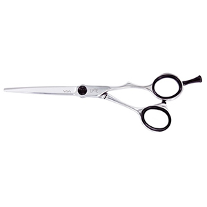 Product image for VIA LYTE Cutting Shear 6