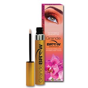 Product image for GrandeBROW 3ml