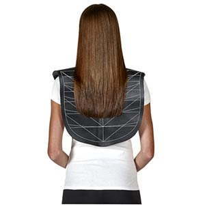 Product image for Betty Dain Cutting Collar