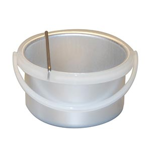 Product image for Nufree Mini 16 oz Replacement Basket