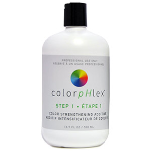 Product image for Colorphlex Color Strengthening Additive 16 oz