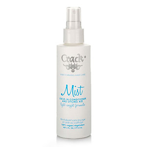 Product image for Crack Mist Spray 6 oz