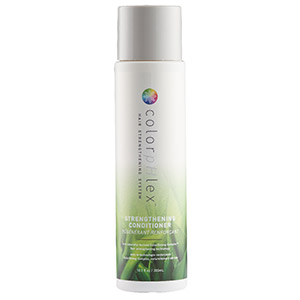 Product image for Colorphlex Conditioner 10.1 oz