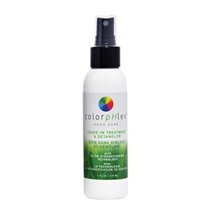 Product image for Colorphlex Leave-In Treatment 4 oz