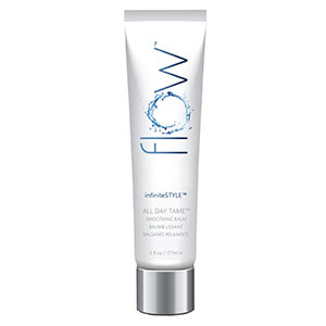 Product image for Flow inifiniteSTYLE All Day Tame Smoothing Balm 6