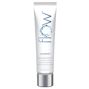 Product image for Flow inifiniteSTYLE Boundless Body 6 oz