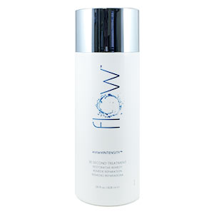 Product image for Flow instantINTENSITY 30 Second Treatment 28 oz