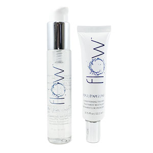 Product image for Flow instantINTENSITY Cleansing Waters Treatment