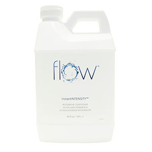 Product image for Flow instantINTENSITY Restorative Conditioner 64 o