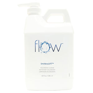 Product image for Flow limitlessLIFT Volumizing Cleanse 64 oz