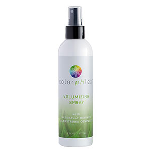Product image for Colorphlex Volumizing Spray 8 oz